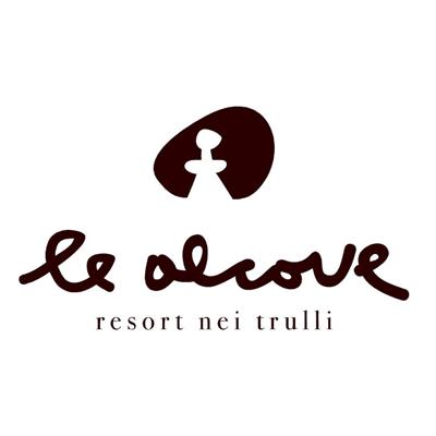 Luxury Hotel nei Trulli - Le Alcove