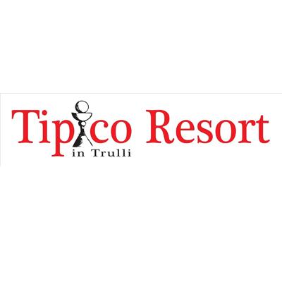 Tipico Resort in Trulli