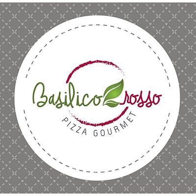 Basilico Rosso - Pizzera gourmet