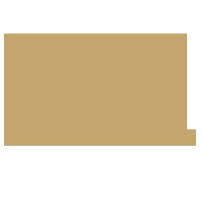Collezioni D'Oria