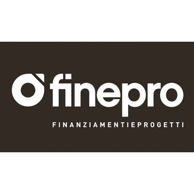 Finepro