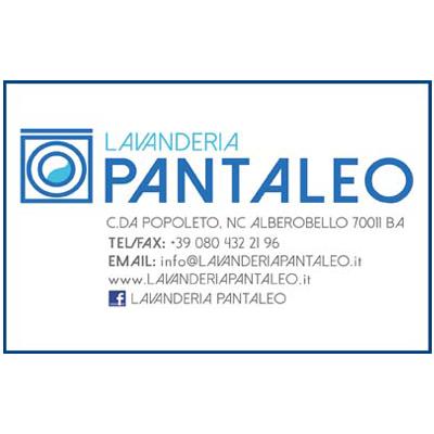 Lavanderia Pantaleo