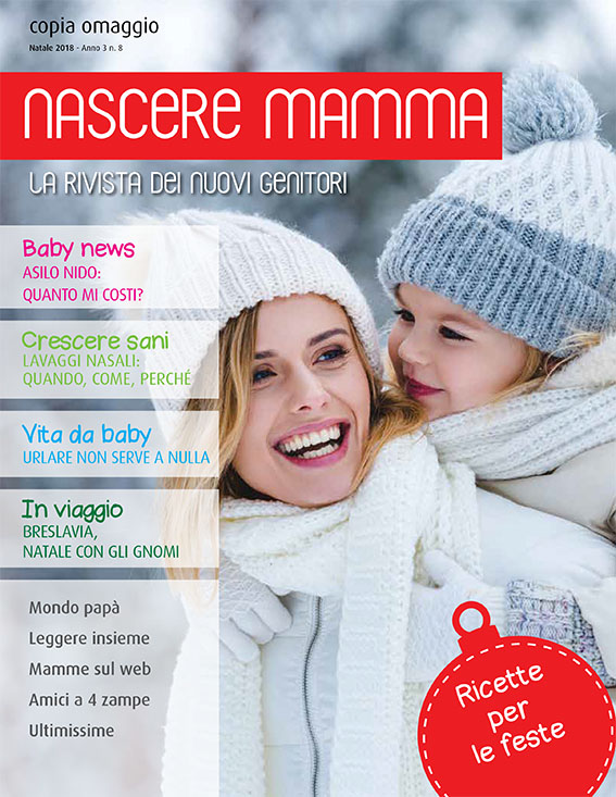 Cover natale18